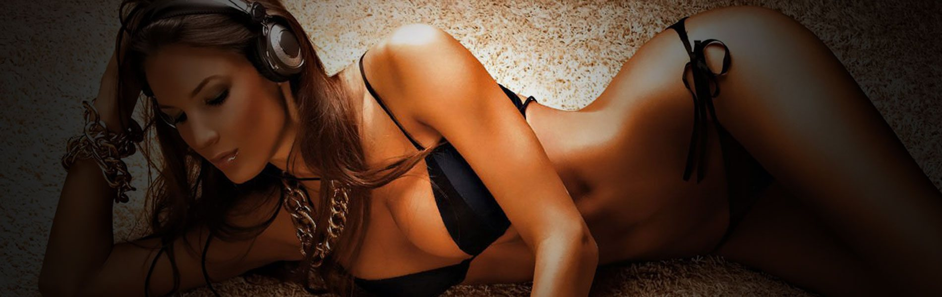 nurugel escort agency for men