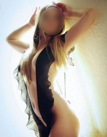 Caroline - Main Image
