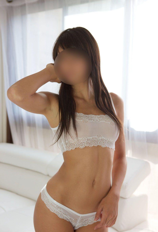 Amber - Main Image