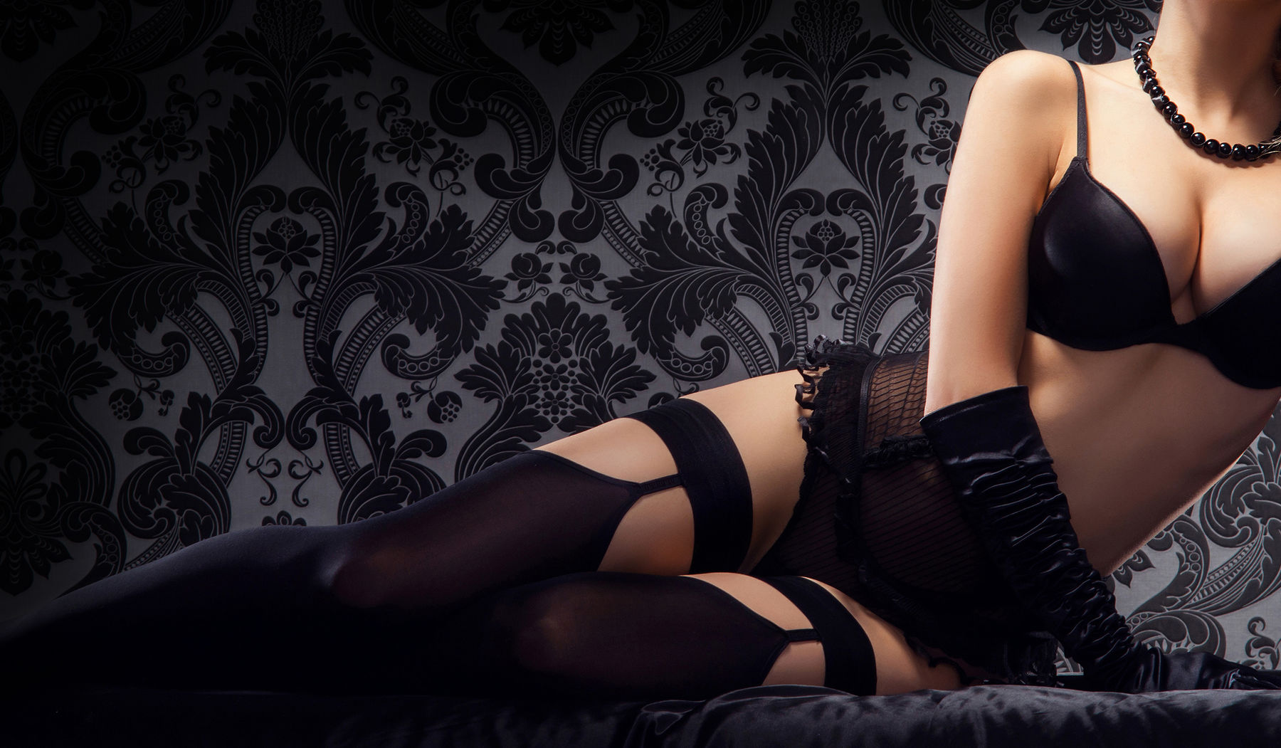 metendo cheap independent escorts in manchester